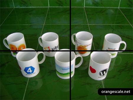 Mug Design (Picture #1)