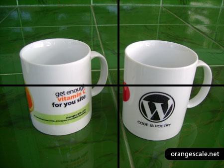 Mug Design (Picture #4)