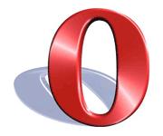 09-opera-logo.png