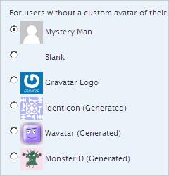 wp26-avatars