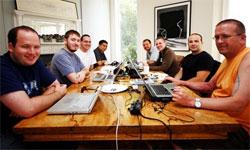 wpcom-team