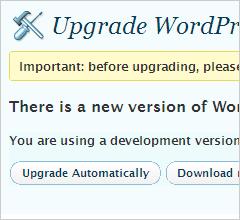 wp27-upgrade1