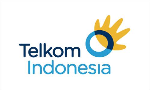 logo_telkom_new